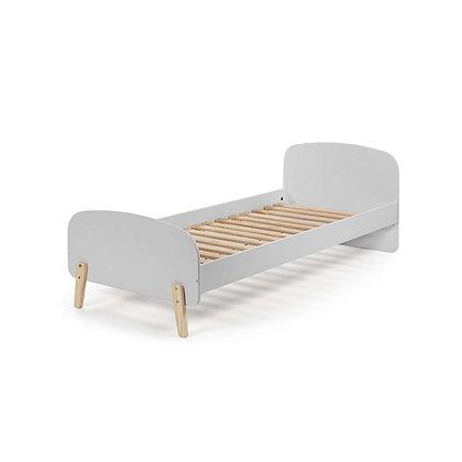 Vipack Bed Kiddy