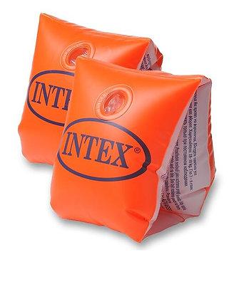 INTEX Zwembandjes
