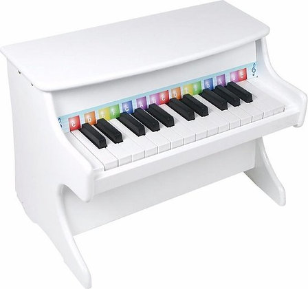 Piano Wit