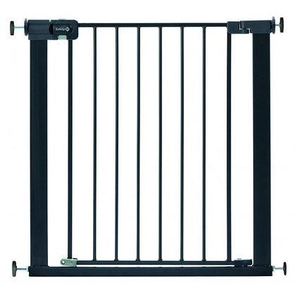 Safety 1st Metalen Traphek