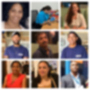 BESt Care team april 2020.jpg