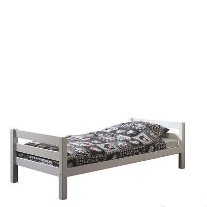 Vipack Bed Pino 209.4x98.6x63cm