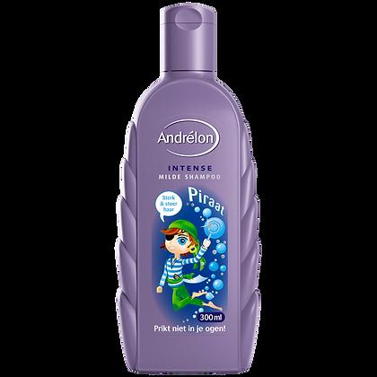 Andrelon Shampoo 300ml