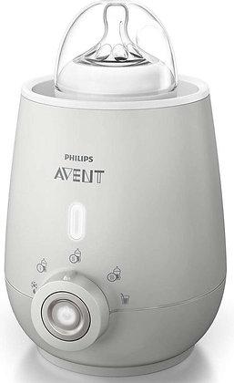 Philips Avent Flesverwarmer