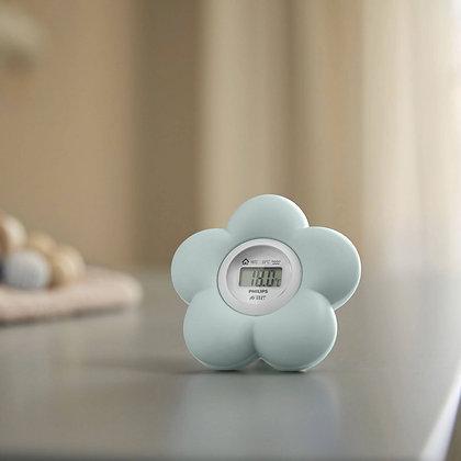 Philips Avent Badthermometer