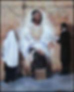 Jews with Yeshua