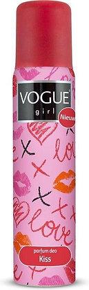 Vogue Girl Parfum Deo
