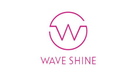 clients_wave shine.jpg