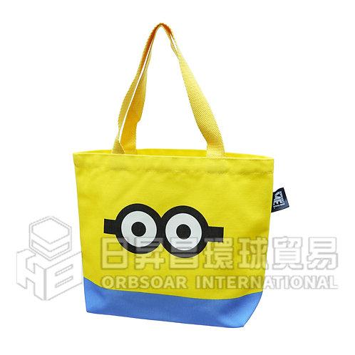 滌綸材質T型袋