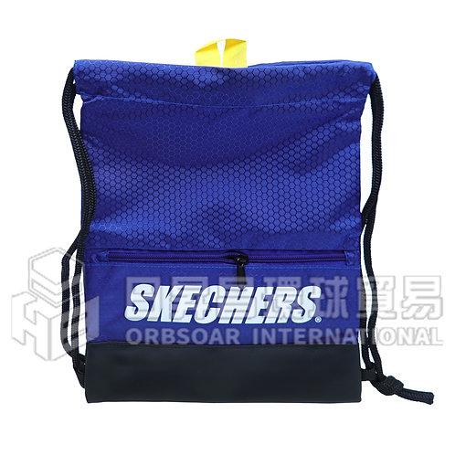 兒童運動束口背袋