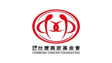 clients_cancer foundation.jpg