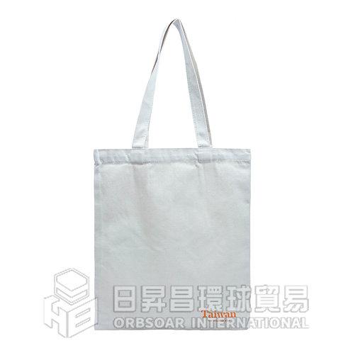 文青購物袋