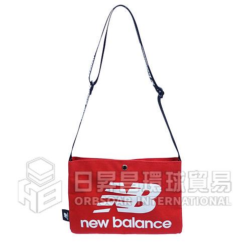 運動側背包