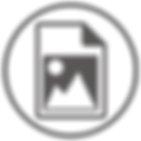 icon_service 4.png