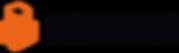 日昇昌logo.png