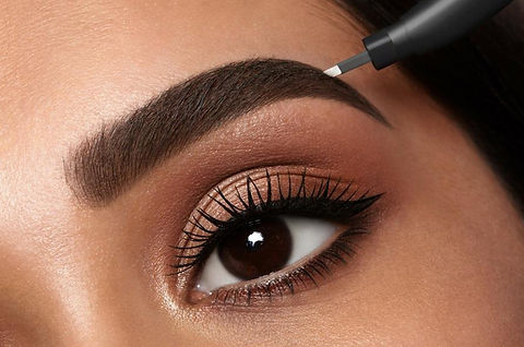 HD-Brows-Microblading_pricelist.jpg