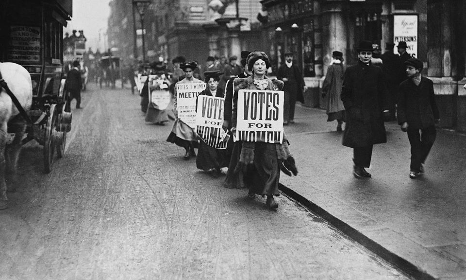 Votes for Women March.jpg