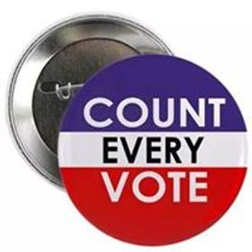 Count Every Vote Button.jpg