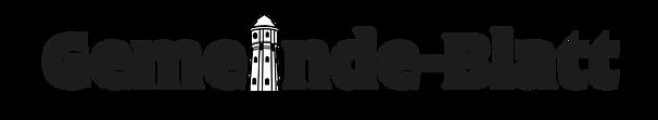 gemeinde-blatt-logo.png