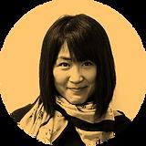 Masami Kochi.png