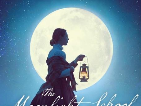 """The Moonlight School"" Review"