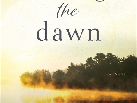 """""""Facing the Dawn"""" Book Review"""