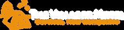 TVM-Logo2.png