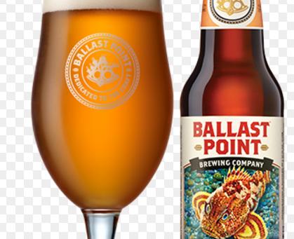 Top 5 Beers: Part 2