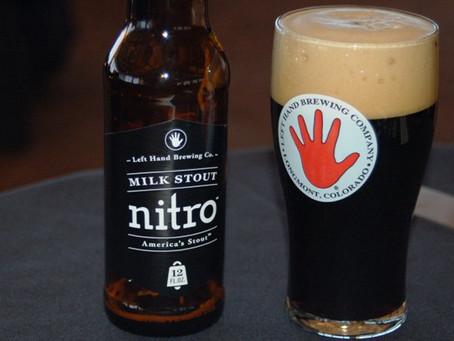 Top Five Beers