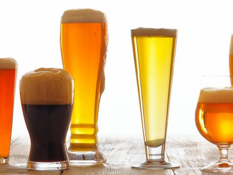 How to: Pick a Good Beer