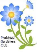 Medstead Gardeners Club