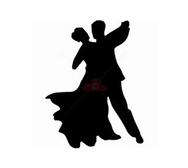 Medstead Old Time & Sequence Dance Club