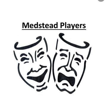 Medstead Players