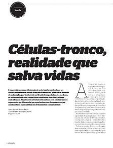 petmagazine3.jpg