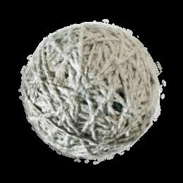 yarn3.png
