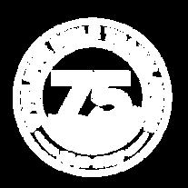 75th_logo.png