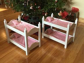 Doll Bunk Beds.jpeg