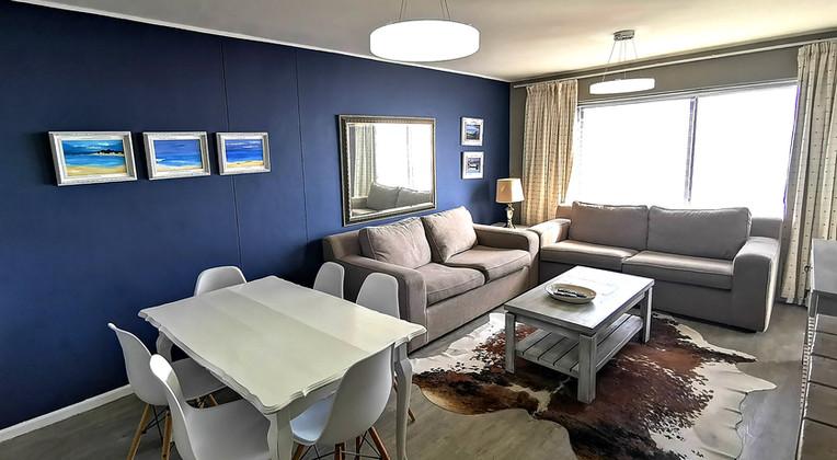 a309-lounge-diningjpg