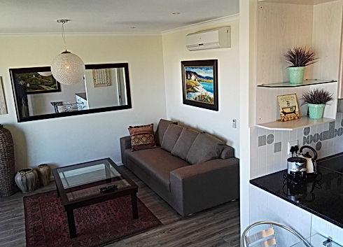 SeaSpray C102 Lounge copy.jpg