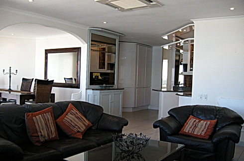 A401 lounge.jpg