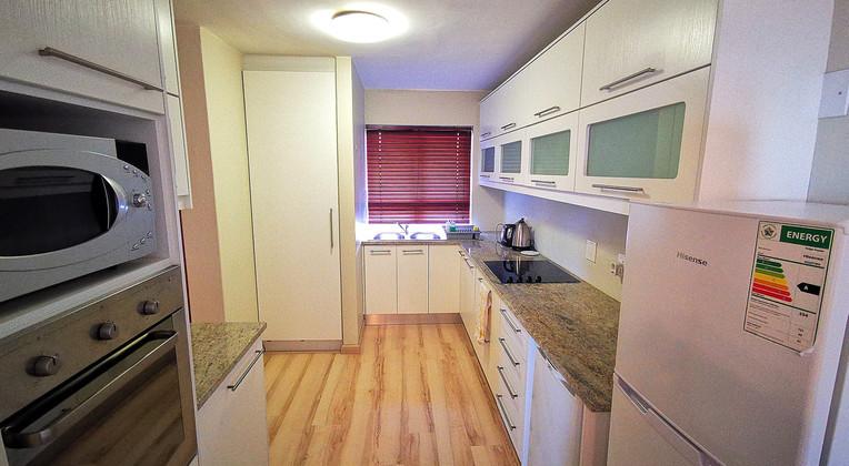seaspray-a109-kitchen-layoutjpg
