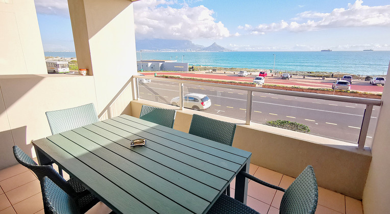 seaspray-a109-sea-view-from-balconyjpg