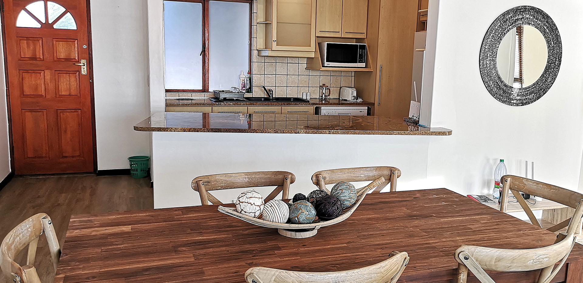 Witsand 806 Dining and Kitchen copy.jpg