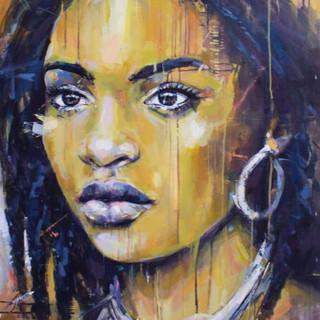 African Sun Lady.jpg
