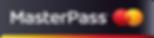 Masterpass logo.png