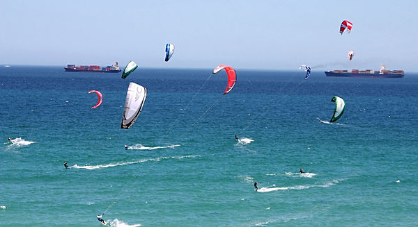 kite surfing_edited.jpg