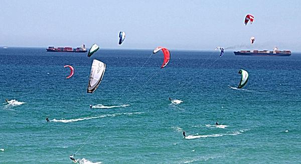 kite surfing_edited.jpg