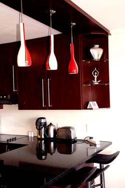 CG04 Kitchen