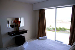 CG04 Main Bedroom