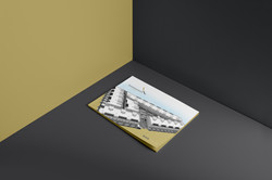 01-softcover-landscape-brochure